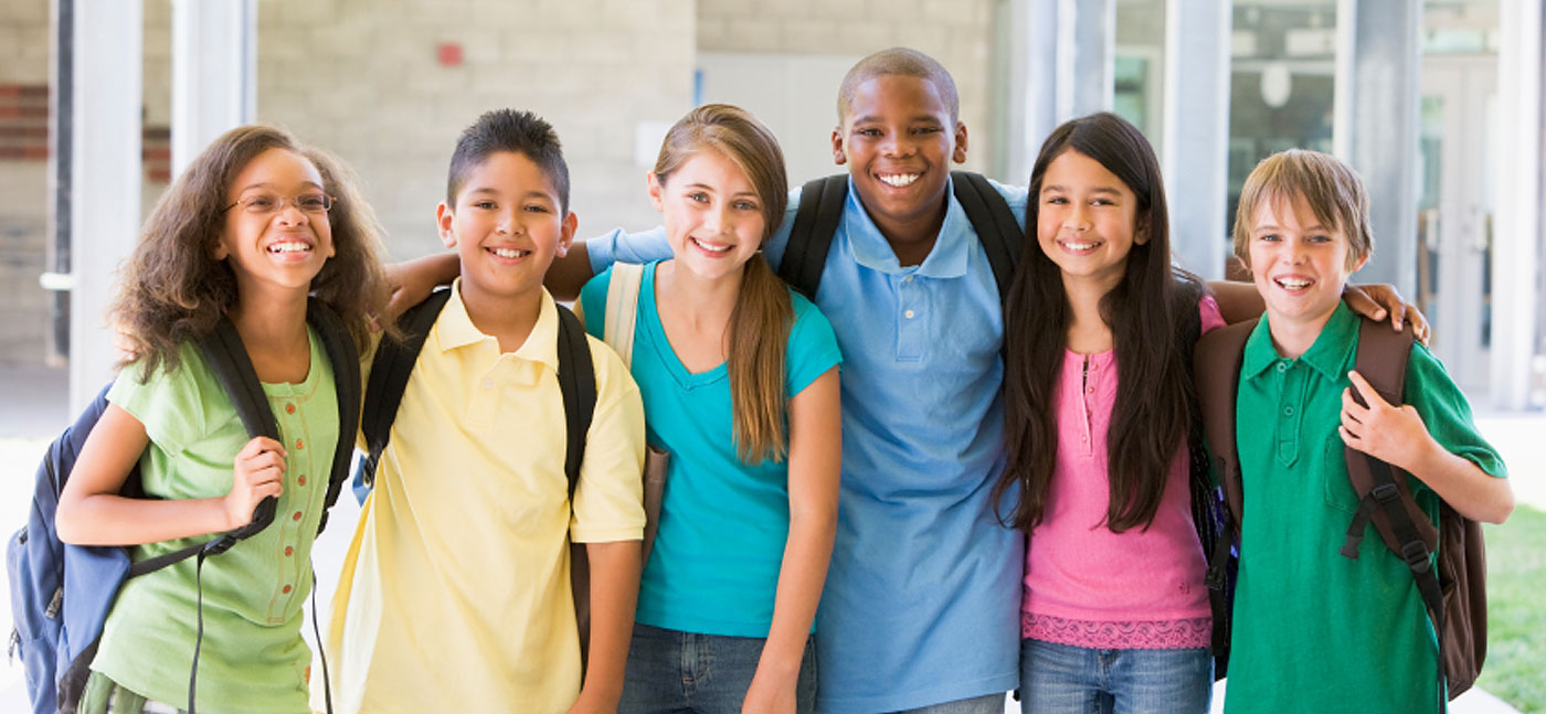 home advocare pediatric neurology associates school kids